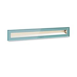 Filo LED Recessed Wall | Lampade parete incasso | Targetti