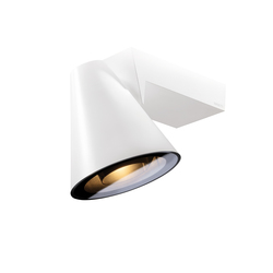 Pur Projector | Wall-mounted spotlights | Targetti