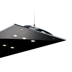 Sherazade Lighting system | General lighting | Targetti