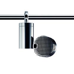 Echos LED Spotlight | Faretti a soffitto | Targetti