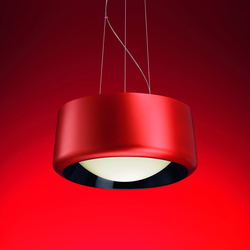Nuda Suspension | General lighting | Targetti