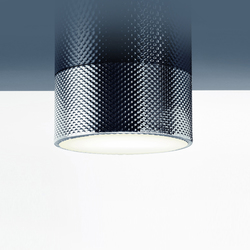 Funky Ceiling mounted | Ceiling lights | Targetti