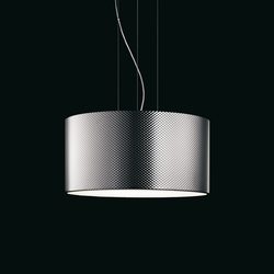 Funky Suspension | General lighting | Targetti