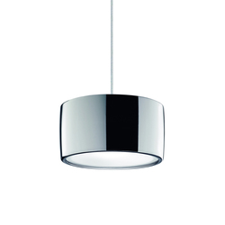 Bombolotta Suspension | General lighting | Targetti