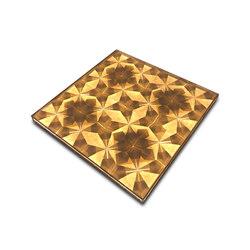 Origamilight II Module | Lámparas especiales | Oliver Kessler