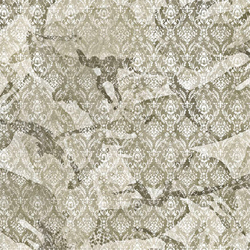 Ramble on | Wall coverings | Wall&decò