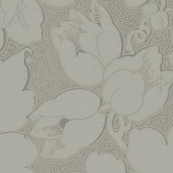 The rising | Revestimientos de paredes / papeles pintados | Wall&decò