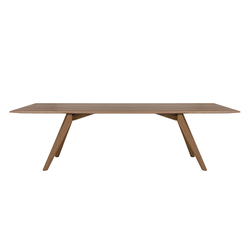 prova | Restaurant tables | horgenglarus
