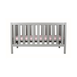 Cot   DBD-440-29 | Children's beds | De Breuyn