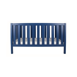 Cot   DBD-440-22 | Children's beds | De Breuyn