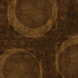 Glimpse | Wall coverings | Wall&decò