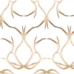 Gothica | Wallcoverings | Wall&decò