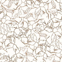 Gothica | Wall coverings / wallpapers | Wall&decò