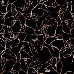 Gothica | Papiers peint | Wall&decò