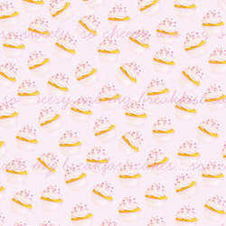 Lolita | Wall coverings / wallpapers | Wall&decò
