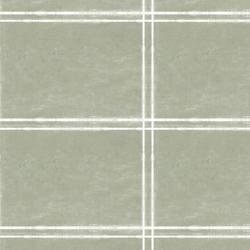 GYPSUM | Revestimientos de paredes / papeles pintados | Wall&decò