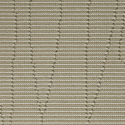 Ply Brush 4867 | Carpet rolls / Wall-to-wall carpets | Carpet Concept