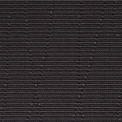 Ply Brush 6599 | Wall-to-wall carpets | Carpet Concept