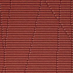 Ply Crystal 1650 | Carpet rolls / Wall-to-wall carpets | Carpet Concept