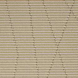 Ply Crystal 4867 | Wall-to-wall carpets | Carpet Concept