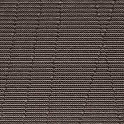 Ply Crystal 6598 | Wall-to-wall carpets | Carpet Concept