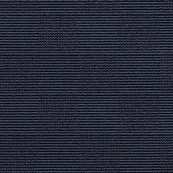 Sqr Basic Square Night Blue | Moquetas | Carpet Concept