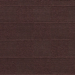 Sqr Basic Square Chocolate | Moquettes | Carpet Concept