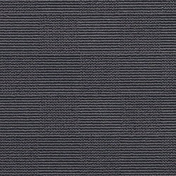 Sqr Basic Square Ebony | Auslegware | Carpet Concept