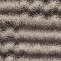 Sqr Basic Square Warm Grey | Moquetas | Carpet Concept