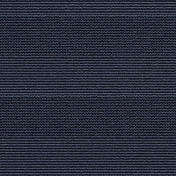 Sqr Basic Stripe Night Blue | Moquetas | Carpet Concept