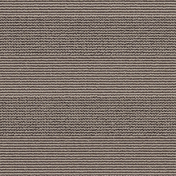 Sqr Basic Stripe Warm Grey | Wall-to-wall carpets | Carpet Concept