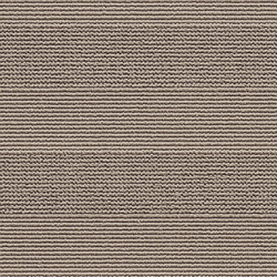 Sqr Basic Stripe Sandy Beach | Auslegware | Carpet Concept