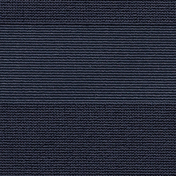 Sqr Basic Stripe Night Blue | Carpet rolls / Wall-to-wall carpets | Carpet Concept