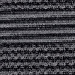 Sqr Basic Stripe Ebony | Wall-to-wall carpets | Carpet Concept