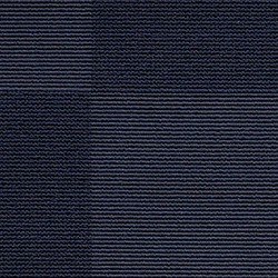 Sqr Nuance Square Night Blue | Auslegware | Carpet Concept