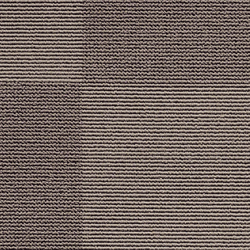 Sqr Nuance Square Warm Grey | Wall-to-wall carpets | Carpet Concept