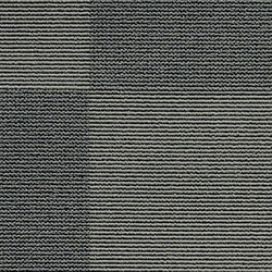 Sqr Nuance Square Steel | Wall-to-wall carpets | Carpet Concept