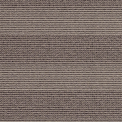 Sqr Nuance Stripe Warm Grey | Moquette | Carpet Concept