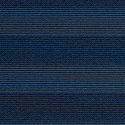 Sqr Nuance Stripe Dark Marine | Wall-to-wall carpets | Carpet Concept