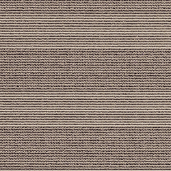 Sqr Nuance Stripe Sandy Beach | Wall-to-wall carpets | Carpet Concept