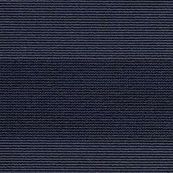 Sqr Nuance Stripe Night Blue | Wall-to-wall carpets | Carpet Concept