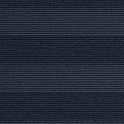 Sqr Nuance Stripe Night Blue | Moquetas | Carpet Concept