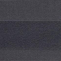 Sqr Nuance Stripe Ebony | Wall-to-wall carpets | Carpet Concept