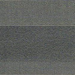 Sqr Nuance Stripe Steel | Wall-to-wall carpets | Carpet Concept