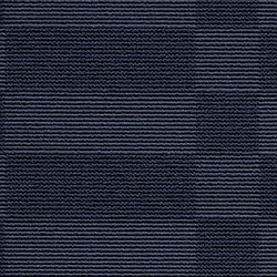 Sqr Nuance Mix Night Blue | Moquette | Carpet Concept