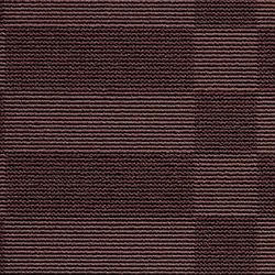 Sqr Nuance Mix Chocolate | Wall-to-wall carpets | Carpet Concept