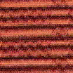 Sqr Nuance Mix Terracotta | Wall-to-wall carpets | Carpet Concept