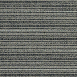Sqr Seam Stripe Steel | Wall-to-wall carpets | Carpet Concept