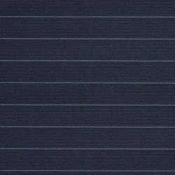 Sqr Seam Stripe Night Blue | Wall-to-wall carpets | Carpet Concept