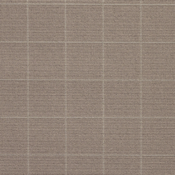 Sqr Seam Square Sandy Beach | Wall-to-wall carpets | Carpet Concept
